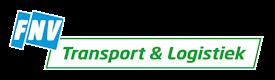 FNV Transport en Logistiek