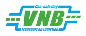 Stichting VNB